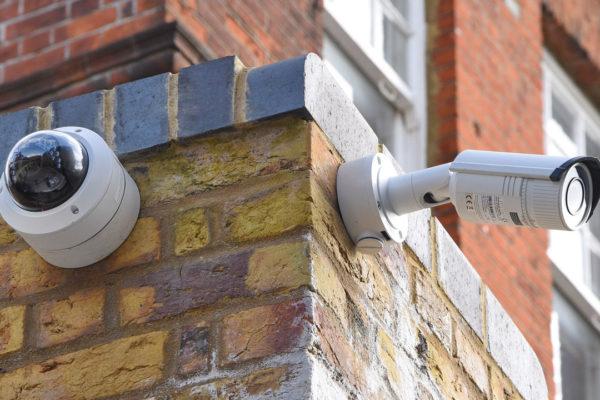 Blog-Home-CCTV