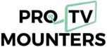 Pro TV Mounters