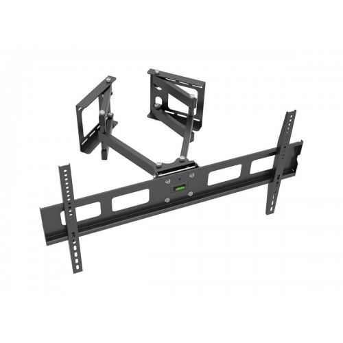 Cornerstone Series Full-Motion Articulating TV Wall Mount Bracket For TVs 37″ To 63in""