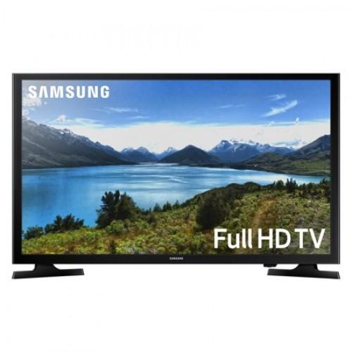 32″ Samsung 720p HDTV- UN32J4000