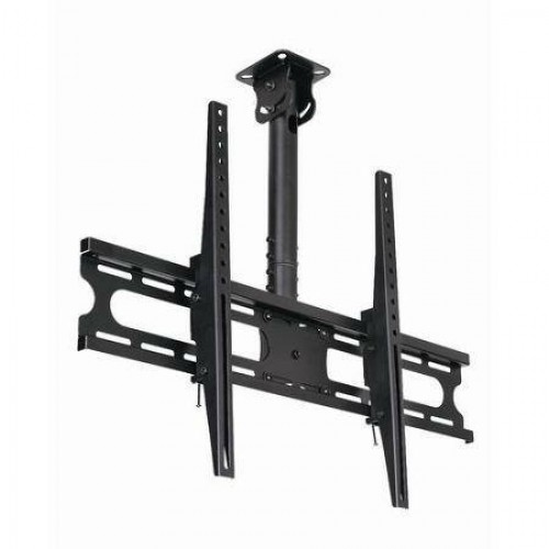 Big Ceiling Universal TV Tilt Mount