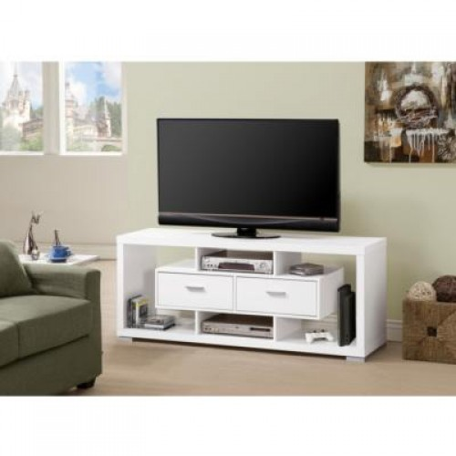 Coaster TV Stand 700113