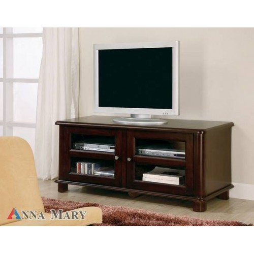 Coaster TV Stand 700610