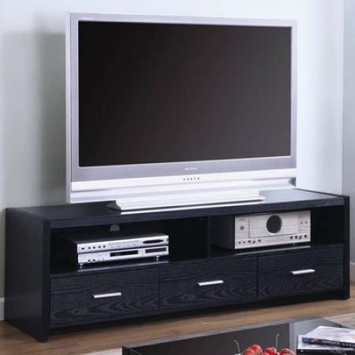 Coaster TV Stand 700645