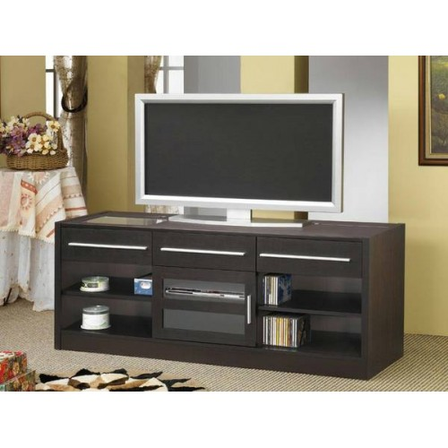 Coaster TV Stand 700650