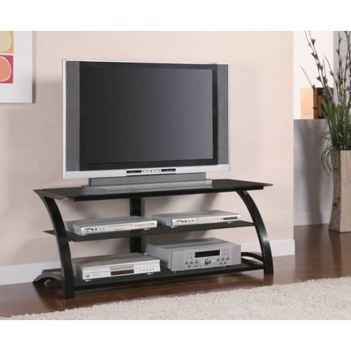 Coaster TV Stand 700664