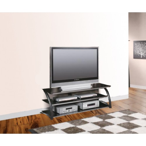 Coaster TV Stand 700681