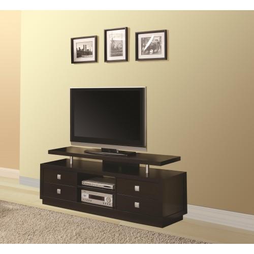 Coaster TV Stand 700696