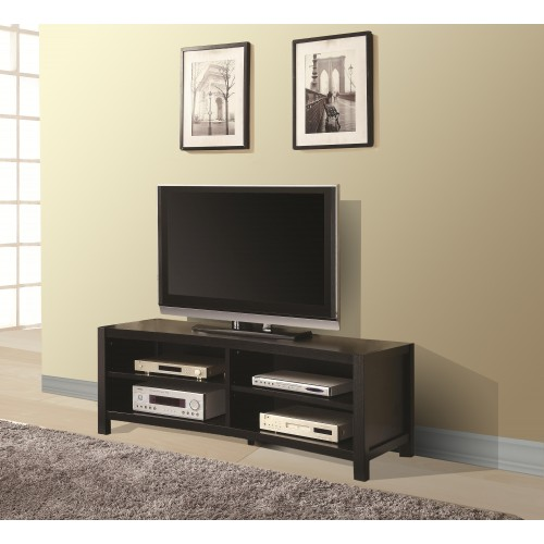Coaster TV Stand 700697