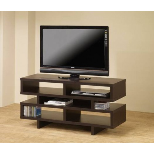Coaster TV Stand 700720