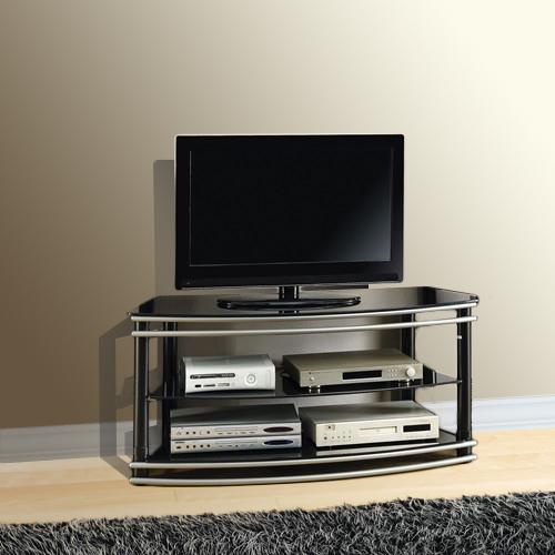 Coaster TV Stand 700722