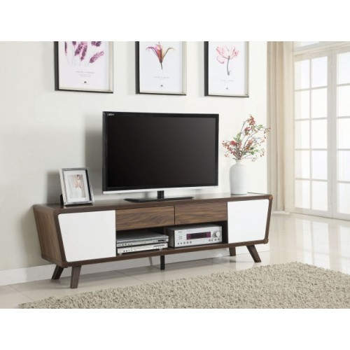 Coaster TV Stand 700793