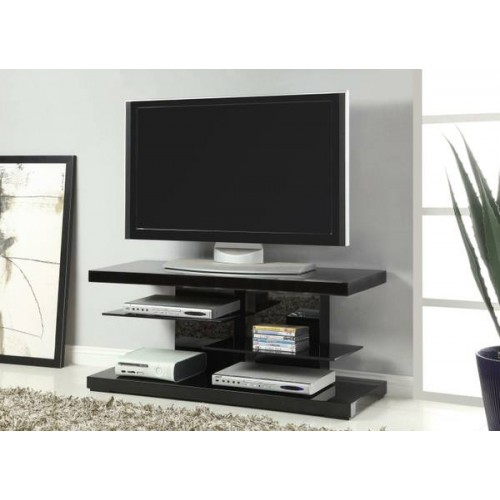 Coaster TV Stand 700840