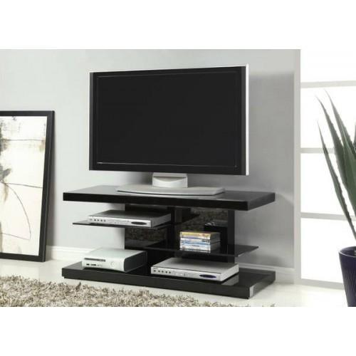Coaster TV Stand 700840
