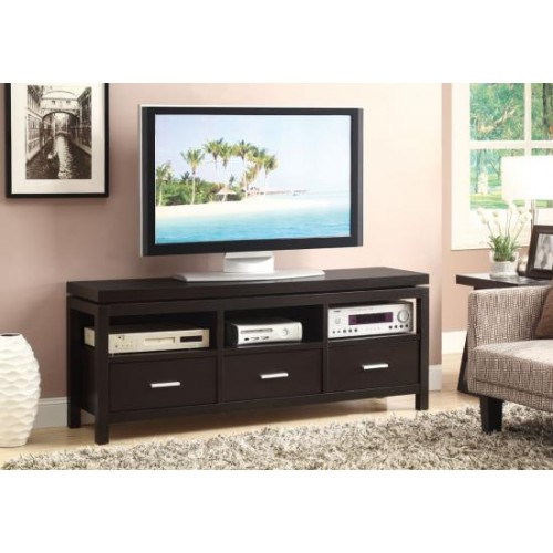 Coaster TV Stand 700885