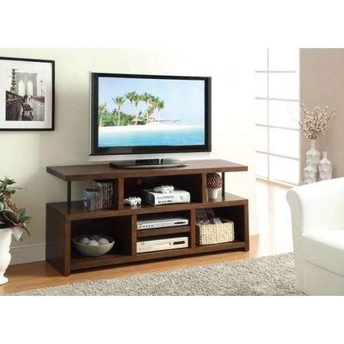 Coaster TV Stand 701374