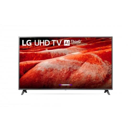 75″ LG 4K Ultra Smart HDTV- HDR- 75UM8070