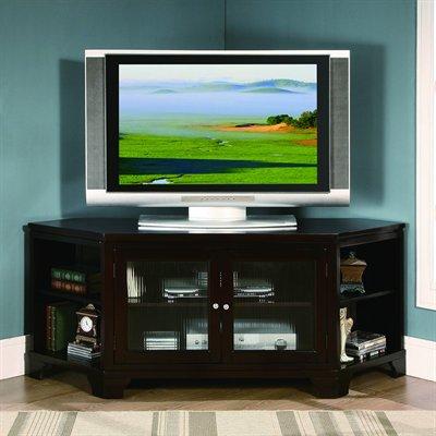 Homelegance Sloan Tv Stand 8049-T
