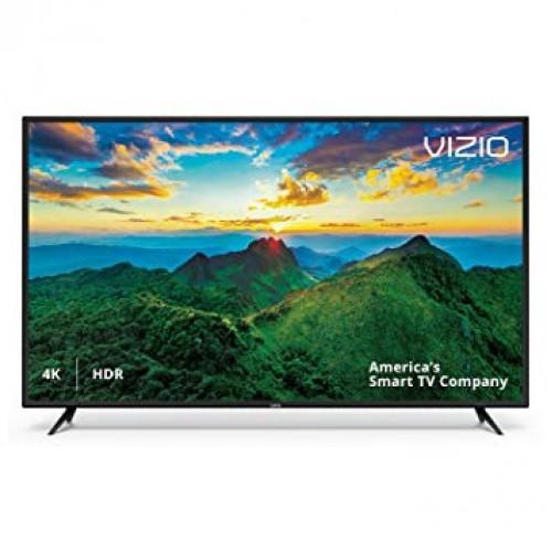 40″ Vizio 4K Ultra Smart HDTV- HDR- V405-G9