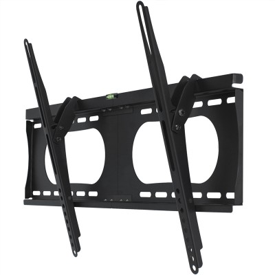 FLAT/TILT WALL MOUNT TV 37-75″