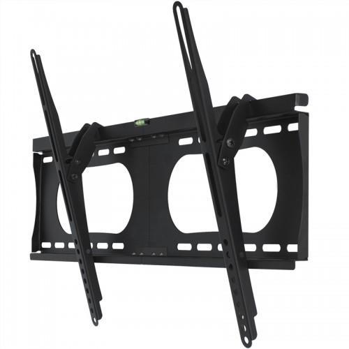Universal Tilt Wall Mount For 32-65″