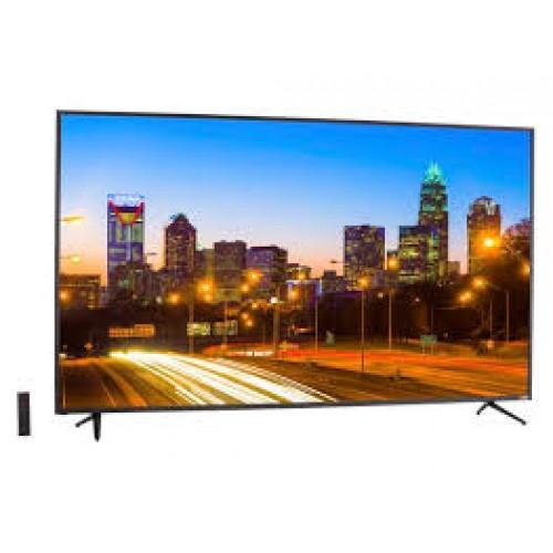 75″ Vizio LED 4K Smart HDTV- HDR- E75-F1