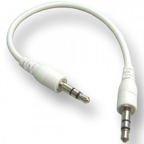 3.5mm Aux Cable 3ft To 50 Ft