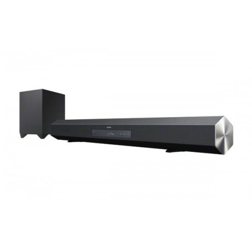Sony HT-CT180 Sound Bar With Wireless Sub