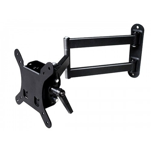 Small Swivel Mount Up To 27″