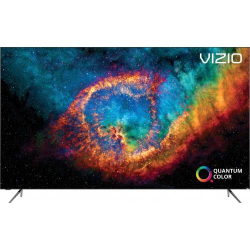 65″ Vizio 4K Smart HDTV- HDR- PX65-G1