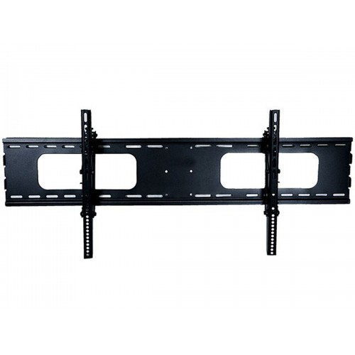 Tilt Wall Mount Fits Very Large TVs Up To 165 Pounds