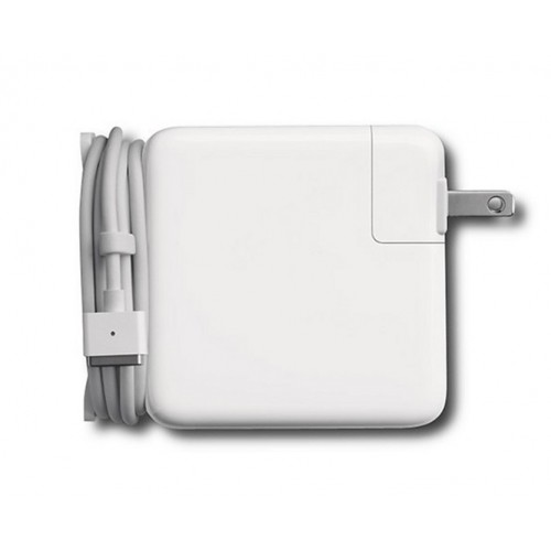 MagSafe 2 Macbook Charger