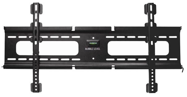 Wall Mount 37-70″ Up To 165 Pounds