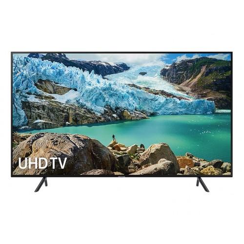 65″ Samsung 4K Ultra Smart Tv- HDR- UN65RU710D