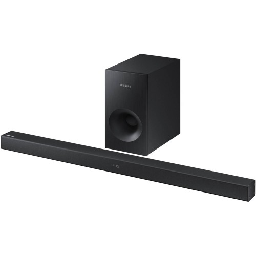 HW-KM36/ZA Samsung Sound Bar Wireless Sub