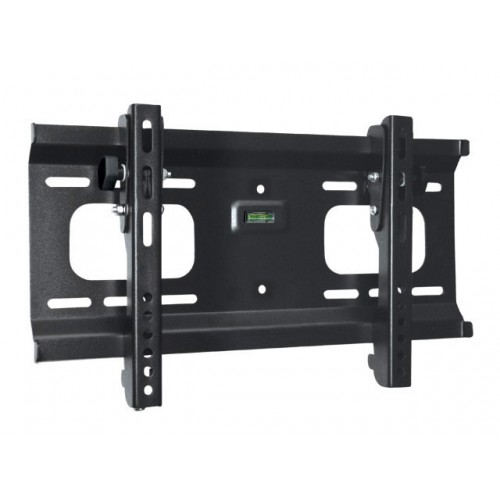 Small Tilt Wall Mount 26-40″